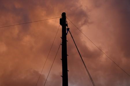 pole2_scale