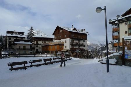 ski_scale