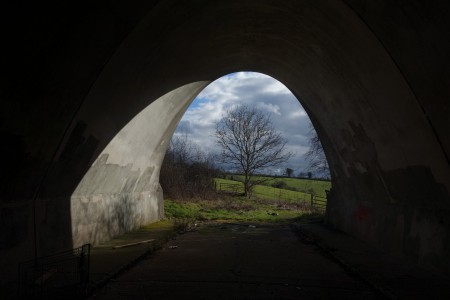 tunnel_scale