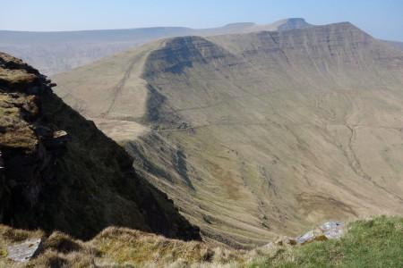 mountain_scale