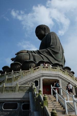 big_buddha_scale