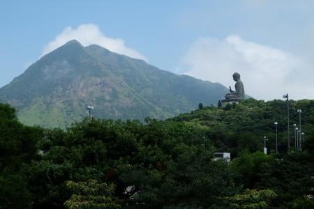 buddha_peak_scale