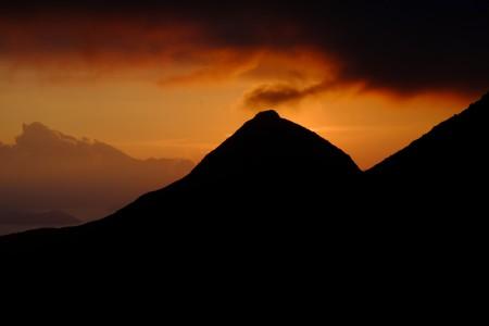 sunset_scale