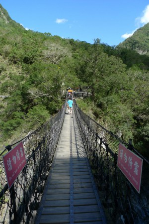 bridge_scale