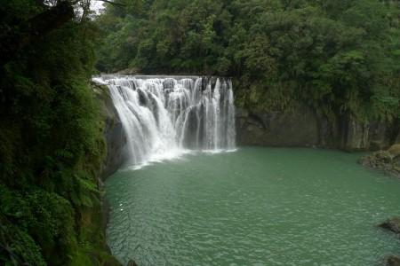 waterfall_scale