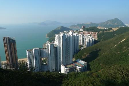 hk_mountain_scale