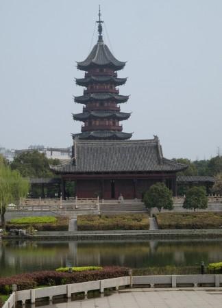 pagoda_scale