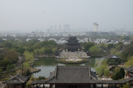 pagoda_view_scale