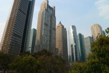 pudong_scale