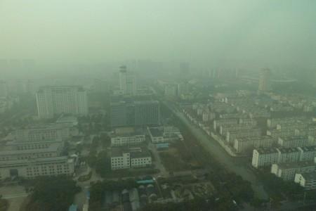 smog_scale