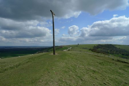 gibbet_scale