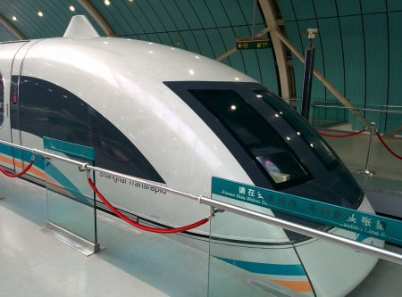 maglev_scale