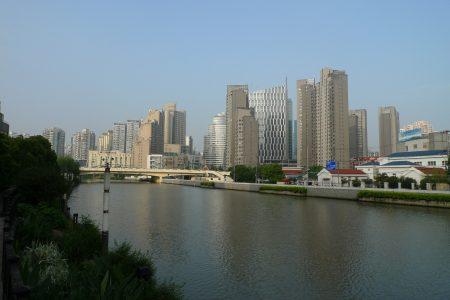 shanghai_scale