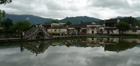 hongcun4_scale