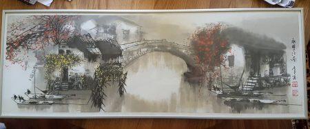 suzhou_painting