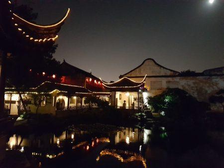 yehuayuan_scale